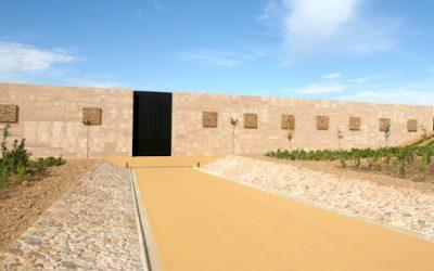 Pago de Vallegarcia – die Spitze der spanischen Qualitätspyramide