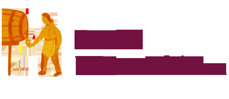 Carlos Vinos
